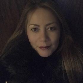 Lorena Bolaños
