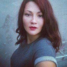 Andrea Dew