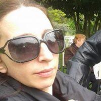 Anastasia Papadaki