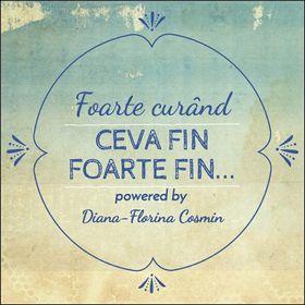 Fine Society by Diana-Florina Cosmin