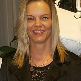 Melinda Varga