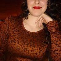 Julieta Sanz