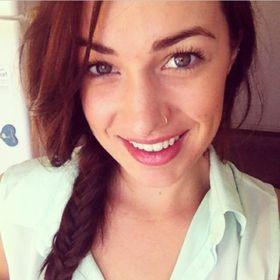 Brooke Moriah