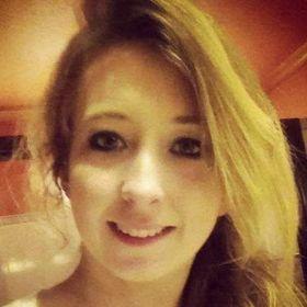 Louise1719 .