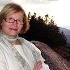 Patricia Peregrina