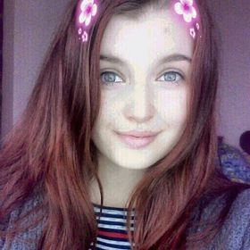 Petra Matulková