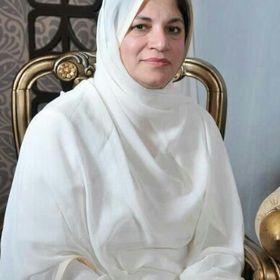 Rizwana Azam