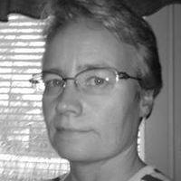 Kirsi Virtanen