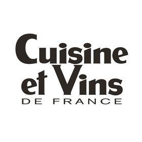 Cuisine Et Vins De France Cuisineetvinsdefrance Sur Pinterest