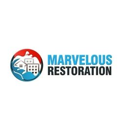 Marvelous Restoration