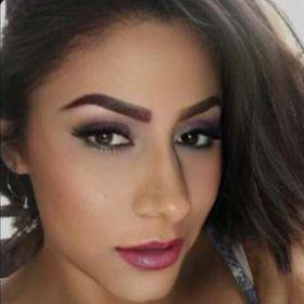 Diana Ladino