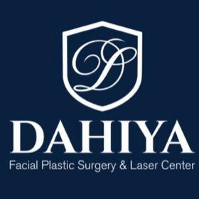 Dr. Ravi Dahiya