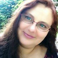 Anetta Kalinowska