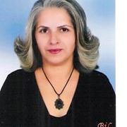 Zehra Şahin
