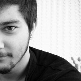 Ahmet Solak