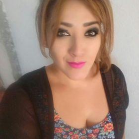 Jess Morales Medero