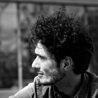 Davide Ronfini