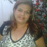 Thelma Gonzaga Garcia