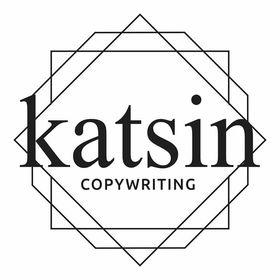 Kat Sin