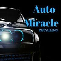 auto detailing 2017