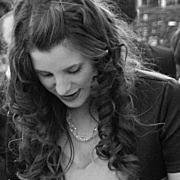 Agata Bojar