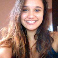 Isadora Garcia