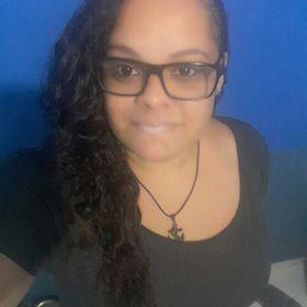 Lys Nogueira