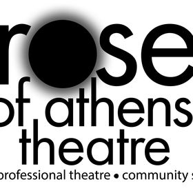 Rose of Athens Theatre