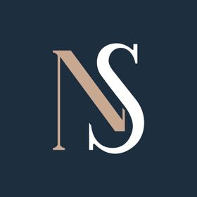 Natural Stone Consulting