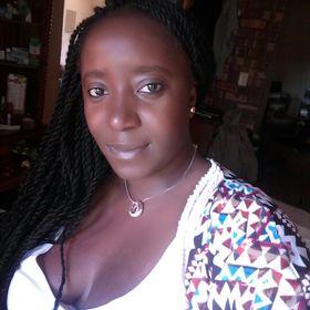 Mumba Joyce