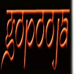 Gopooja - Online Fashion Boutique and Handmade Accessories