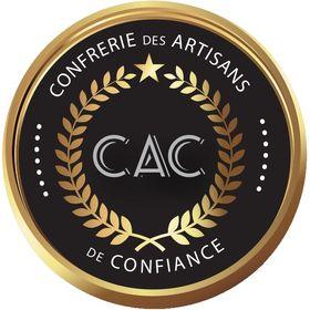 Label Qualité Artisan de Confiance