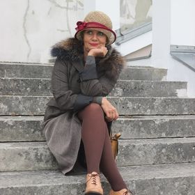 Martina Franková