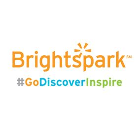Brightspark Canada