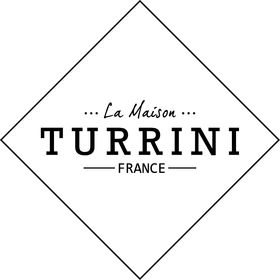 La Maison TURRINI