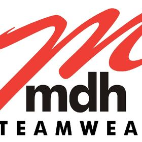 MDH Teamwear & Trophies
