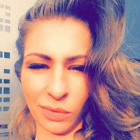 Paulina Grzelak