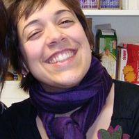 Sandra Magina