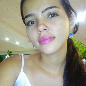 Evainy Freire