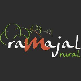 Ramajal Rural