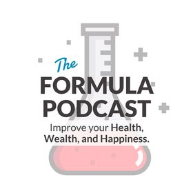 The Formula Podcast