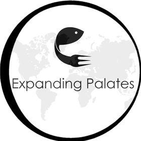 ExpandingPalates.com