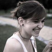 Joanna Łoniewska
