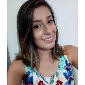 Tamires Lopes