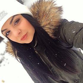 Bianca Iriza