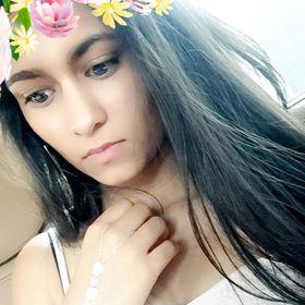 Veronika Kewlani