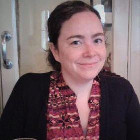 Escribamos bien | Blog de Virginia C. | Corrección de estilo | Ortografía | Recursos para escritores