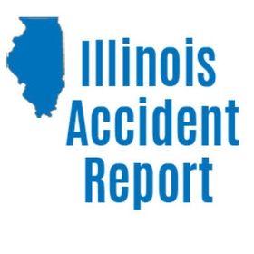 Illinois Accident Report