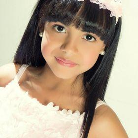 Princess yailen