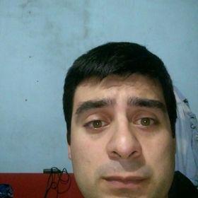 Mariano Lindon